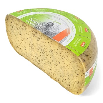 Fromage Bio - Fromage Végétarien