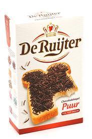 Produits Typiquement Hollandais