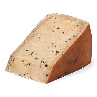 Fromage Frison aux Clous de Girofle