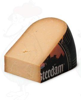 Old Amsterdam Käse   Premium Qualität