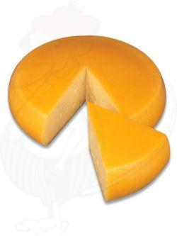 Farmer's Grass Cheese   Premium Quality
