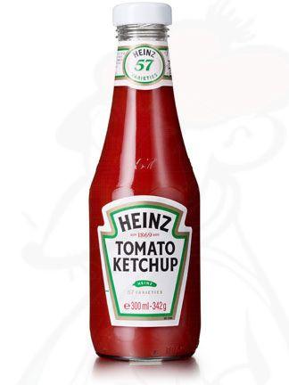 [JEU]Suite de nombres - Page 3 Heinz-ketchup1