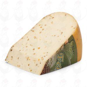Bockshornkleekäse | Premium Qualität
