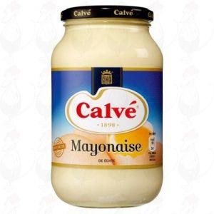 Calvé Mayonnaise 450 gram