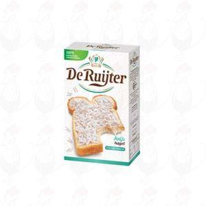 De Ruijter Anijshagel 300 grams