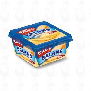 Cheese Spread Eru 15+   Matured  100 gram