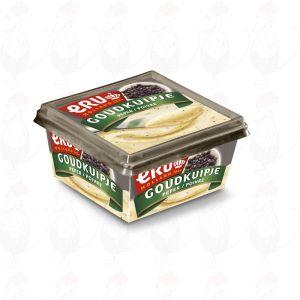 Cheese Spread Eru   Pepper   100 gram