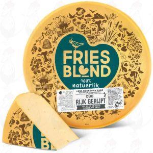 /f/r/friesblond-kaas-oud.jpg