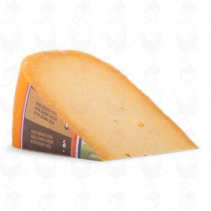 Alter Käse Gouda | Premium Qualität