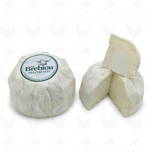 Brebiou des Pyrénées | 150 grams