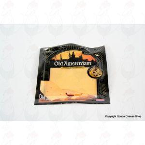 Old Amsterdam 150 gramm