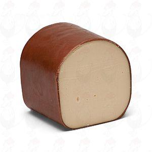 Geräucherter Käse - Gouda | Premium Qualität