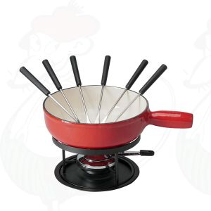 Cheese fondueset Gastro XL