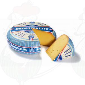 BeemsterLite Belegen 19+