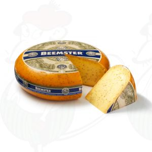 Beemster Cumin   Premium Quality