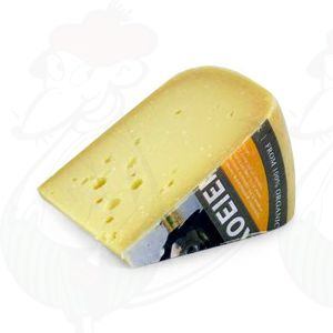 Bio Käse Alt | Premium Qualität
