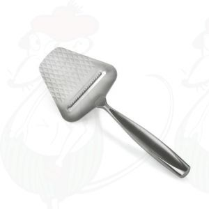 Cheese Slicer Monaco Plus