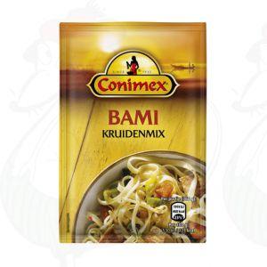 Conimex Mix bami | 22 gr