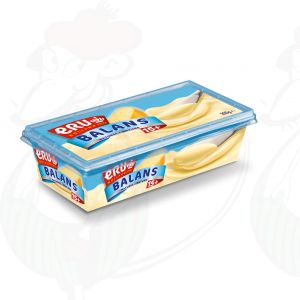 Cheese Spread Eru 15+ Balance   Natural   200 gram