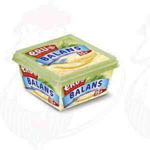 Cheese Spread Eru 15+   Chives  100 gram