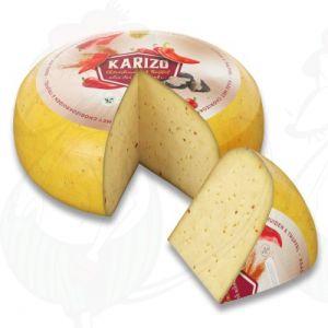 /k/a/karizo_kaas_-_kaese_-_cheese_1.jpg
