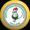 Achetez du fromage en ligne